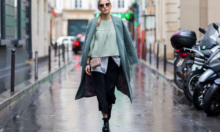 street-style-paris-fashion-week-womenswear-spring-summer-201-1