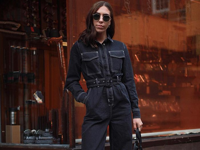 boilersuit-fashion-trend-265299-1534240489173-main.700x0c