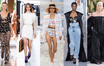 hp-paris-fashion-week-trends-spring-2019