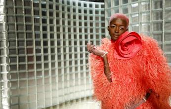 Pantone-Announces-Living-Coral-As-The-Colour-of-The-Year-2019-marc_jacobs