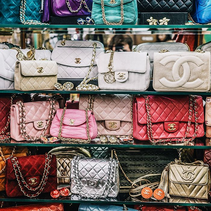 how-to-buy-a-chanel-bag-121423-1503576033645-main.700x0c