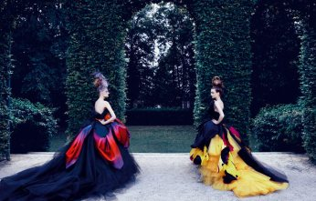 dior_couture5