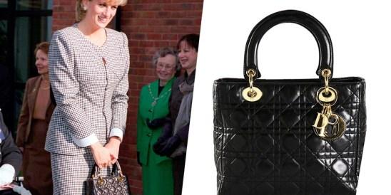 handbags-women-who-inspired-them-princess-diana-lady-dior-bag-today-170313-tease_0b529b074545edad7ae3980f3d38582d.fit-880w