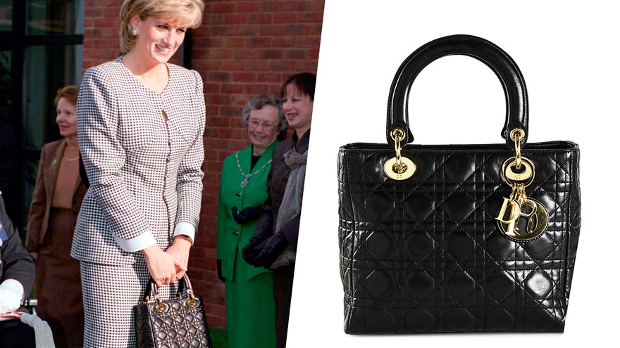 handbags-women-who-inspired-them-princess-diana-lady-dior-bag-today-170313-tease_0b529b074545edad7ae3980f3d38582d.fit-880w