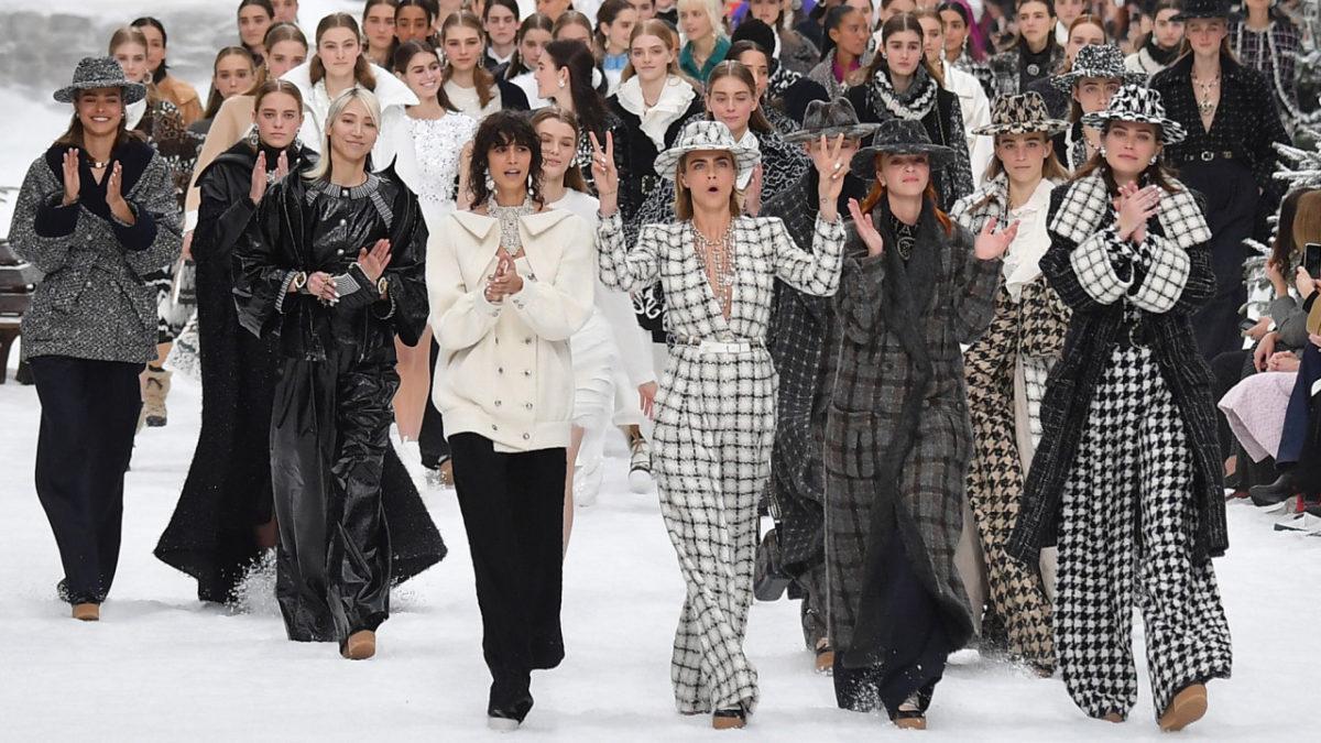 paris-fashion-week-fall-2019-best-runway-looks-homepage-1280x720-1200x675