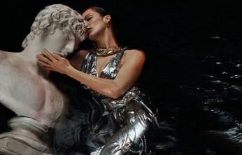 Bella-Hadid-Vogue-Greece-Cover-Photoshoot05