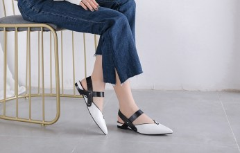 best-women-flat-shoes