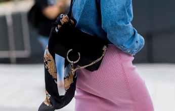scarf_handbag_strap