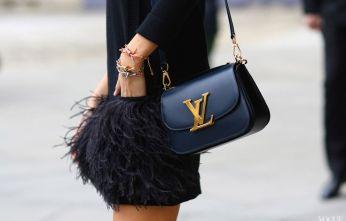black-bag-fashion