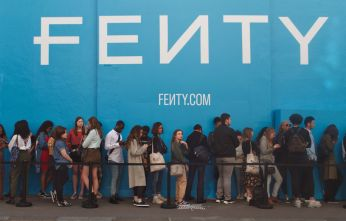 FENTY-POP-UP-1