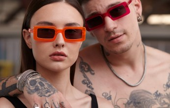 neon-orange-and-red-2-models