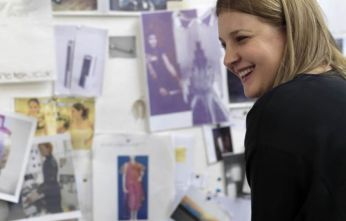 Sophia-Kokosalaki-designer