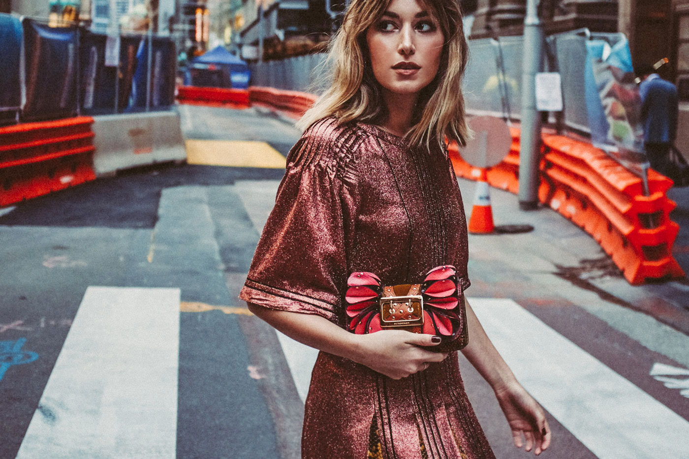 metallic-dress-burberry-street-style-1400x9331