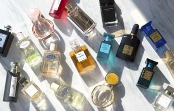 perfume-lede