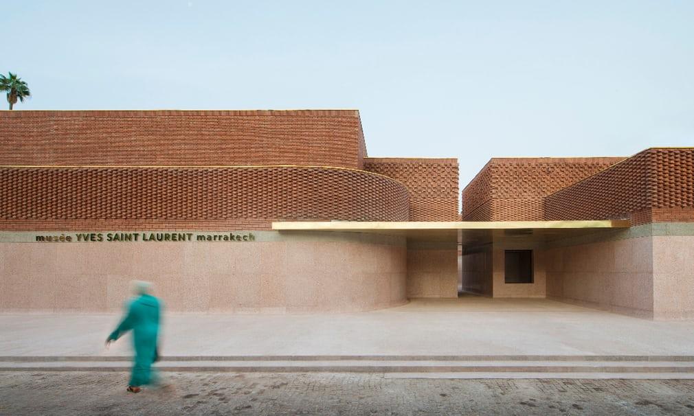 Yves-Saint-Laurent-Museum-Marakesh-9