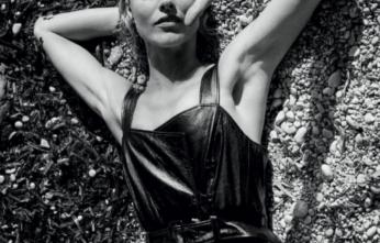 Eva+Herzigova+by+Pamela+Hanson+Vogue+Czech+Jan+2-19+(4)