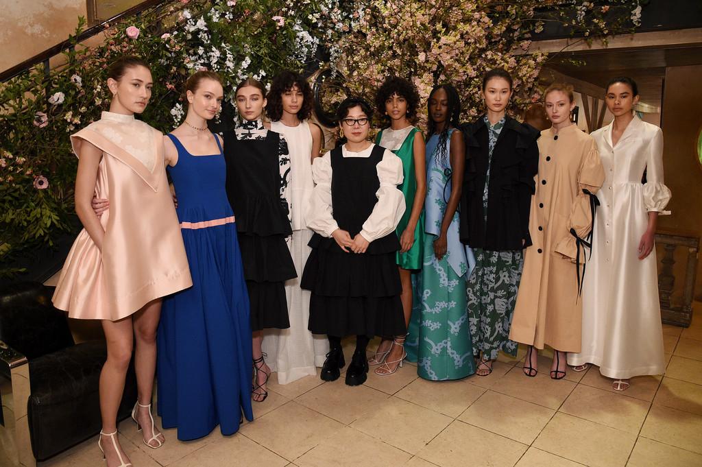 Net+Porter+x+Next+Fashion+Launch+Event+R7LDUfb-ss7x