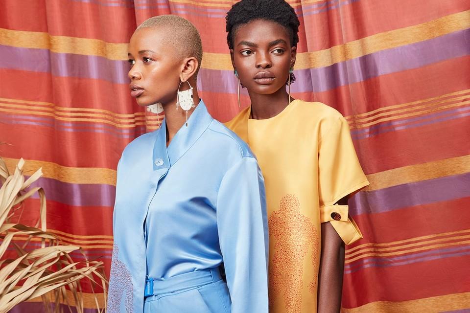 https___hypebeast.com_wp-content_blogs.dir_6_files_2020_07_industrie-africa-retail-ecommerce-platform-summer-campaign-lisa-folawiyo-loza-maleombho-orange-culture-0