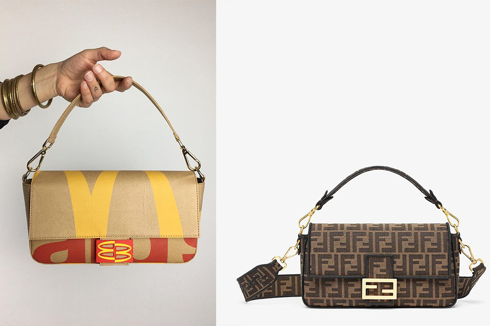 upcycled-handbags-fendi