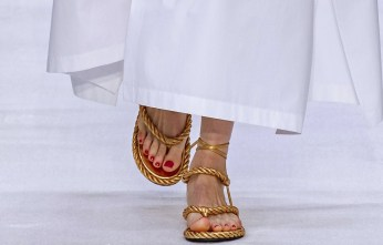 valentino-rope-sandals-t