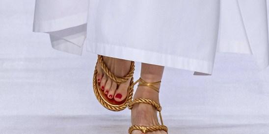 valentino-rope-sandals-t