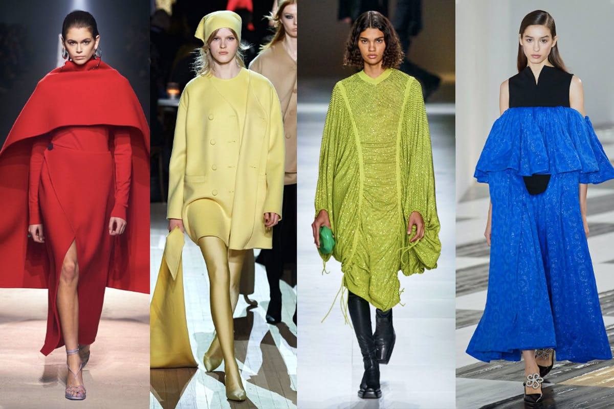 1583852514210971-ColorTrends_FW20_Trends_FW2020
