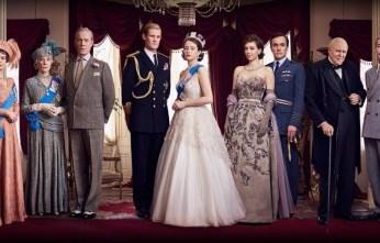 the-crown-cast