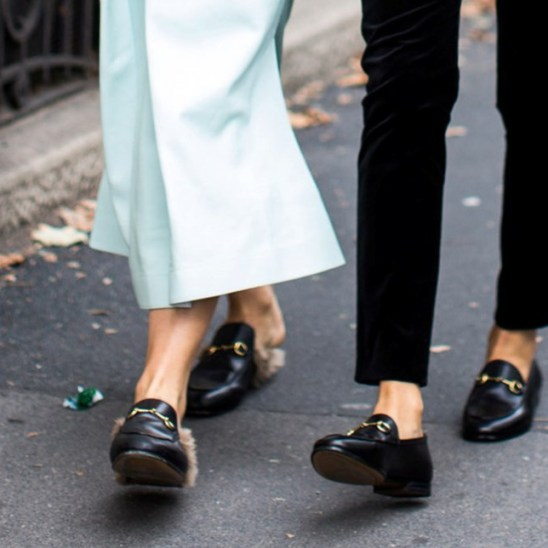 loafers-5