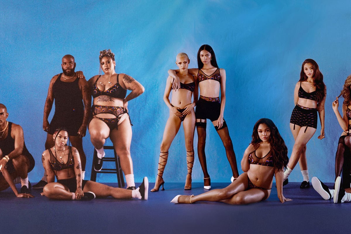 savage-x-fenty-first-pride-collection