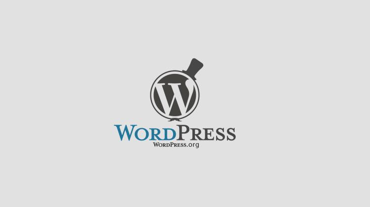 Φτιάξτε το WordPress site σας σήμερα!