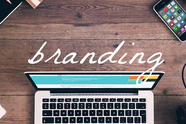 wordpress-branding