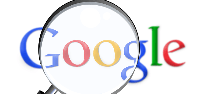 nees-taseis-ston-algorithmo-anazitisis-tis-google-seo