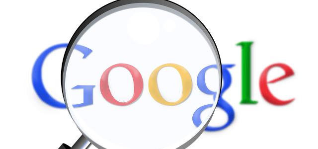 Νέο τάσεις στον αλγόριθμο αναζήτησης της Google
