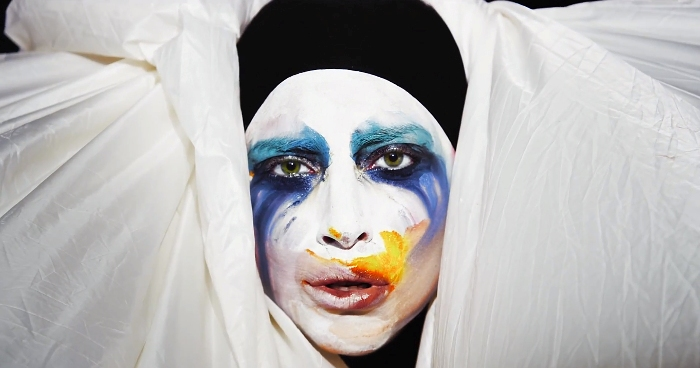 superstar-marketing-lady-gaga-2