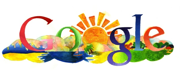 Πρώτη Θέση Google Σε 2 Ώρες