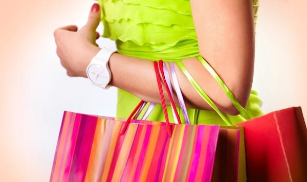 7 Tρόποι για κερδοφόρο e-shop