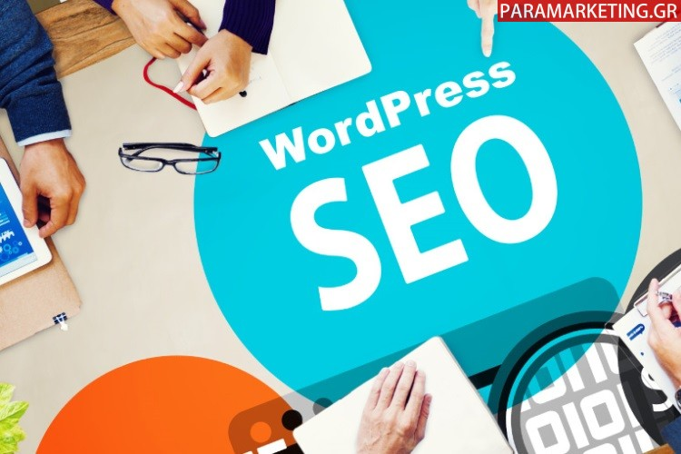 WORDPRESS SEO YOAST-1