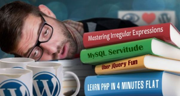 learn-wordpress