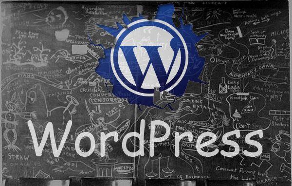 12 site που μπορείτε να φτιάξετε με το WordPress