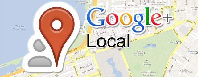 google-local-seo-geotargeting
