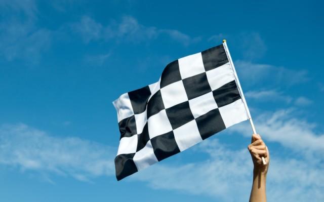 Alexa ranking: Πως να βγείτε στα 1000 πρώτα site της Ελλάδος