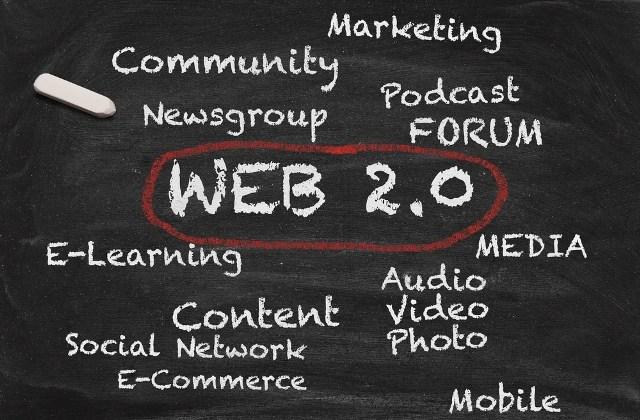20+ Εργαλεία Content Marketing