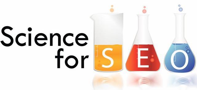 seo-experiments
