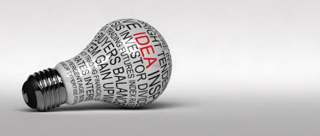 Πόσο σημαντικό είναι το SEO στην κατασκευή ιστοσελίδων;