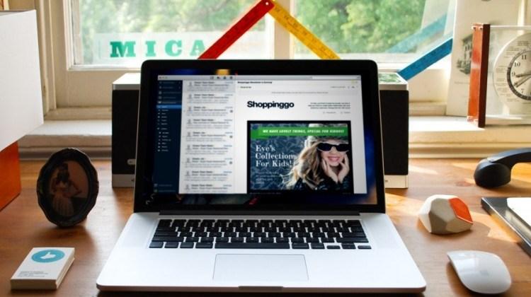 Τι θα χρειαστείτε για να φτιάξετε μια πετυχημένη ιστοσελίδα;
