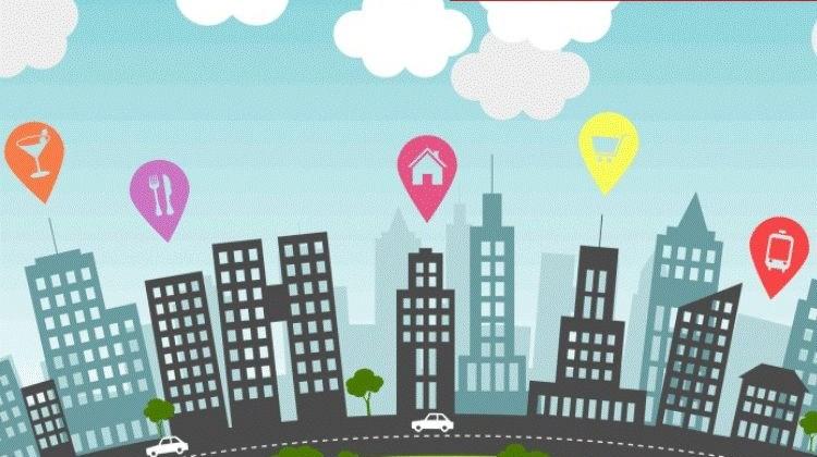 Τοπικό SEO: Πως να κατακτήσετε τις τοπικές αναζητήσεις της Google