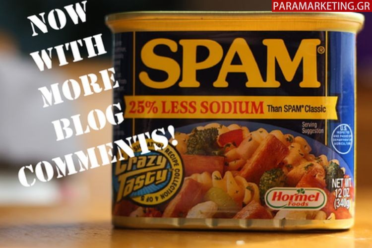 spam-backlinks-google