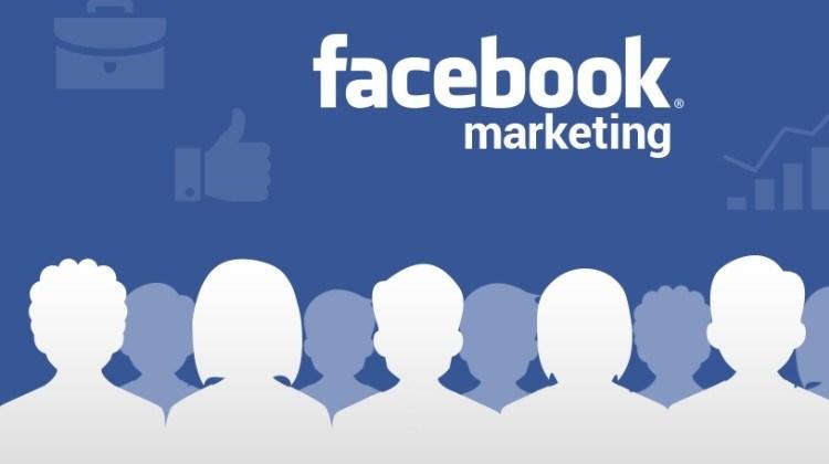 Γιατί η διαφήμιση στο Facebook και στη Google έγινε από επιχειρηματικό εργαλείο χόμπι;
