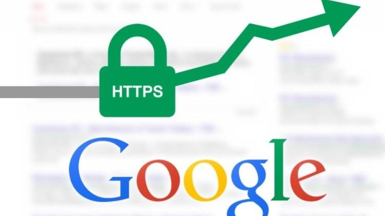 RANKING GOOGLE SEO SSL HTTPS-1