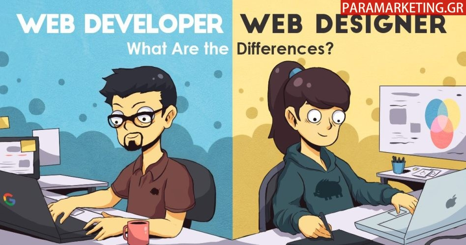 Developer-vs-Designer-diafores-4